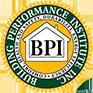 BPI Certified