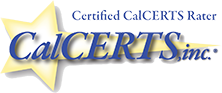 CalCERTS Certified