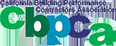 CBPCA Certified