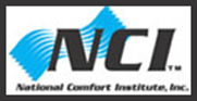 NCI Certified